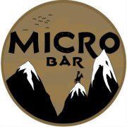 MicrobarLogo1