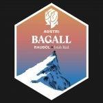 bagall